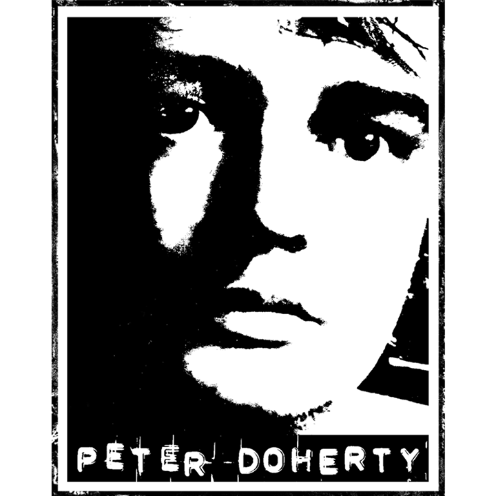 Pete Doherty @ Albert Hall - Manchester, United Kingdom