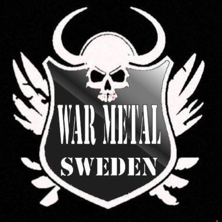 War Metal Sweden Tour Dates