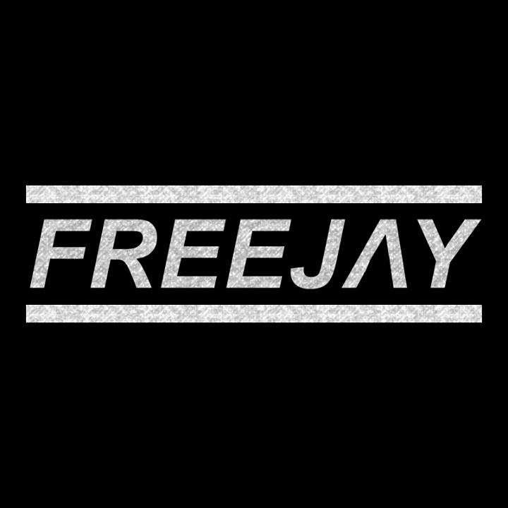 Freejay Tour Dates