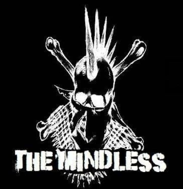The Mindless Tour Dates