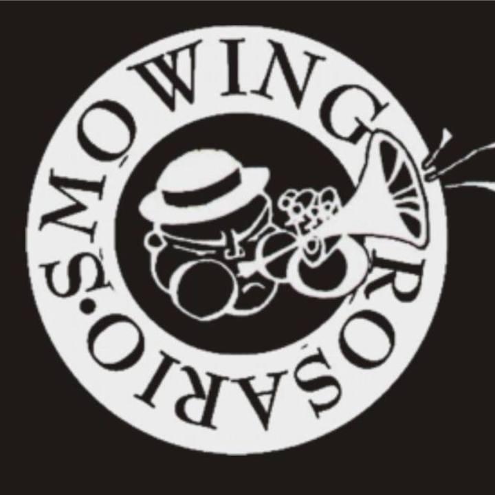 ROSARIO SMOWING Tour Dates