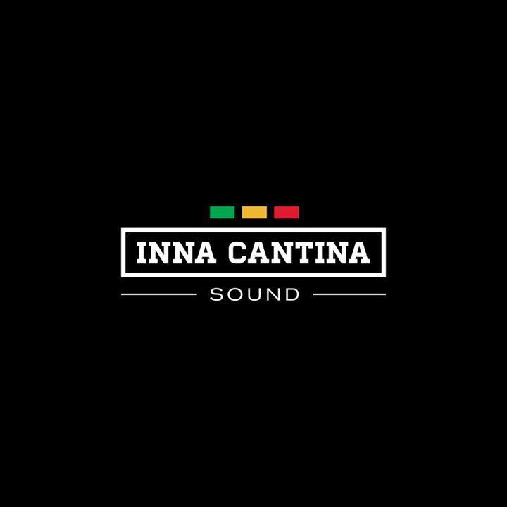 Inna Cantina Sound Tour Dates
