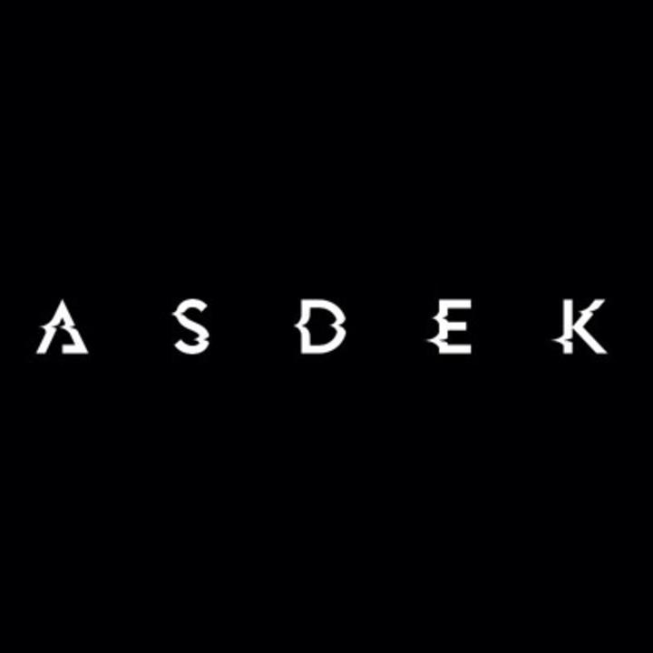 ASDEK Tour Dates
