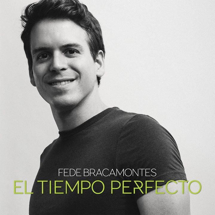 Fede Bracamontes Tour Dates