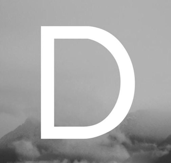 Dastello Tour Dates