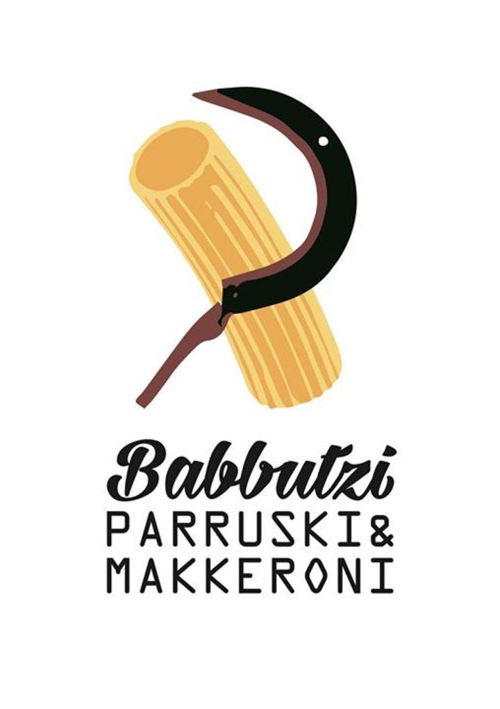 BABBUTZI ORKESTAR Tour Dates
