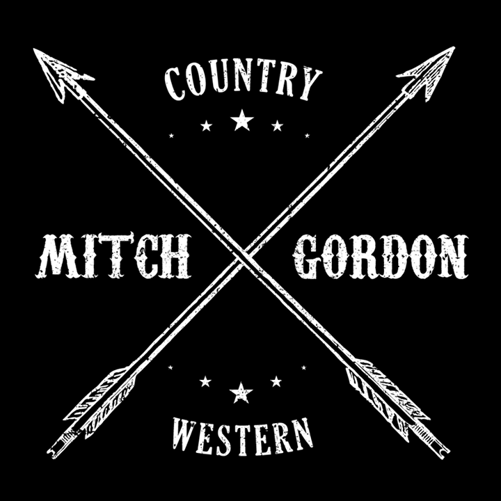 Mitch Gordon & the Unleaded Band Tour Dates