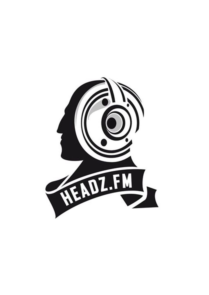Headz.FM Tour Dates