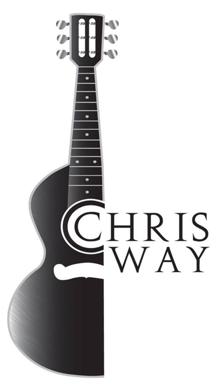 Chris Way Music Tour Dates