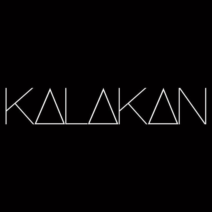 KALAKAN basque trad trio Tour Dates