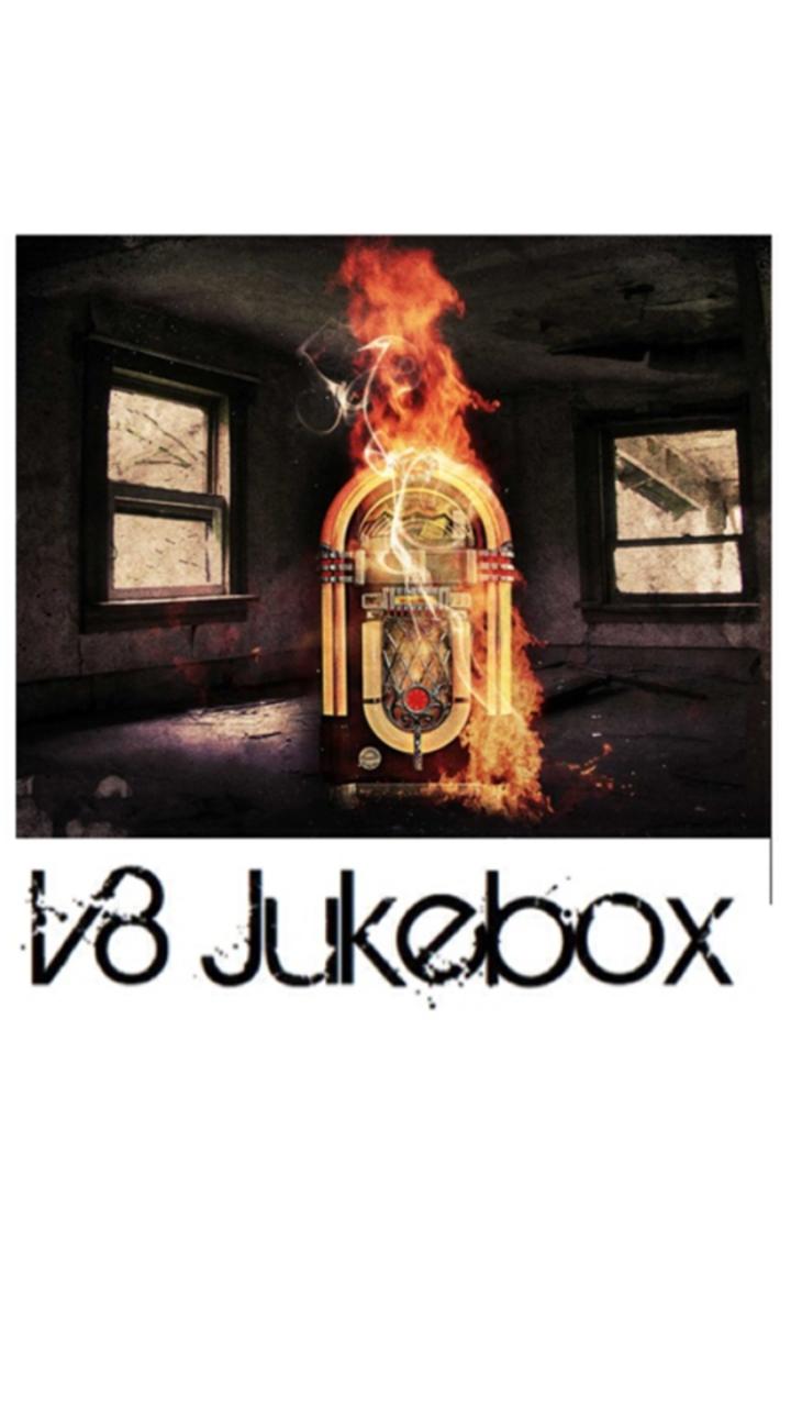 V8 Jukebox Tour Dates