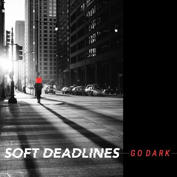 Soft Deadlines Tour Dates