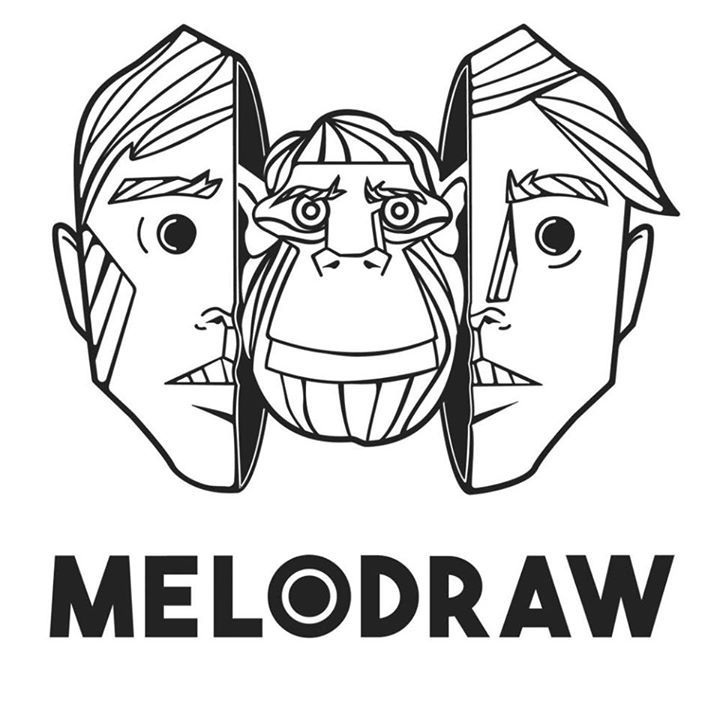 Melodraw Tour Dates