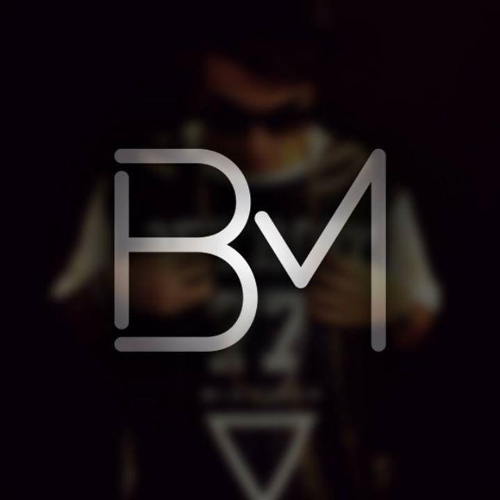 BM Tour Dates