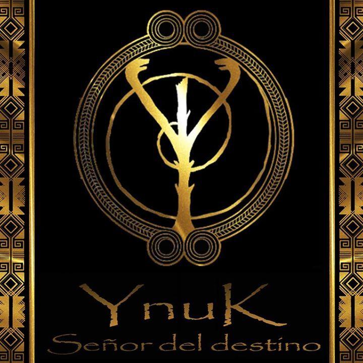 YNUK Tour Dates