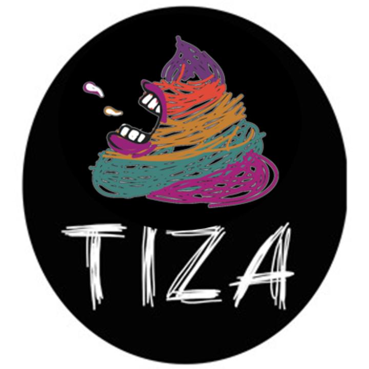 Tiza Tour Dates