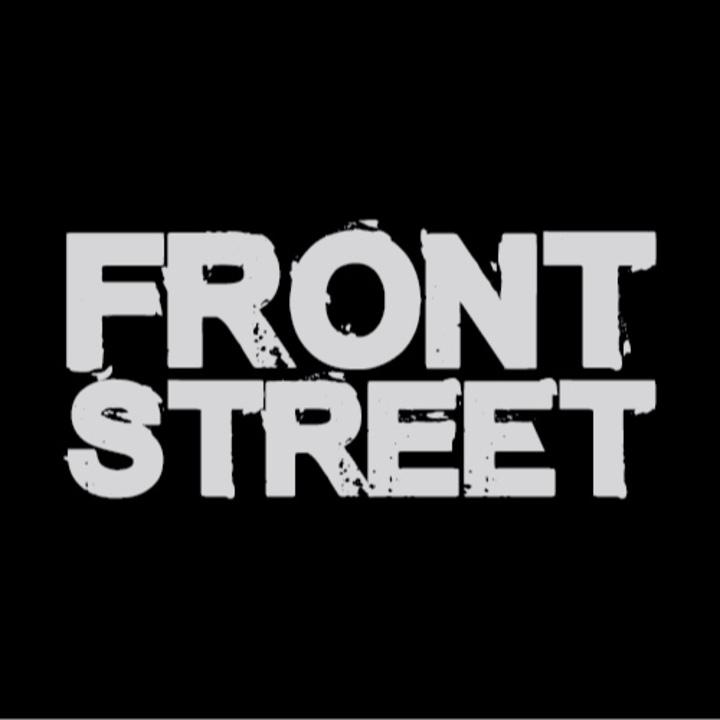 Frontstreet Tour Dates