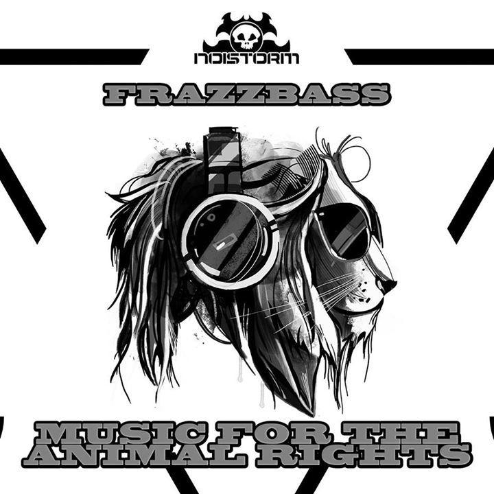 Frazzbass Tour Dates