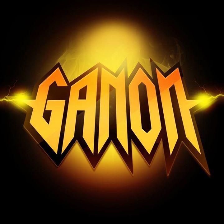 Ganon Tour Dates