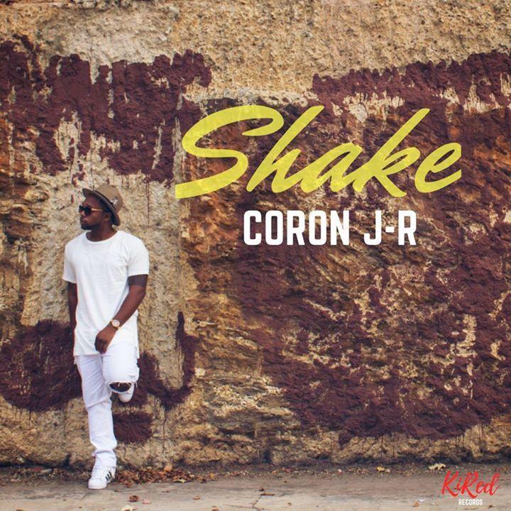 Coron J-R Tour Dates