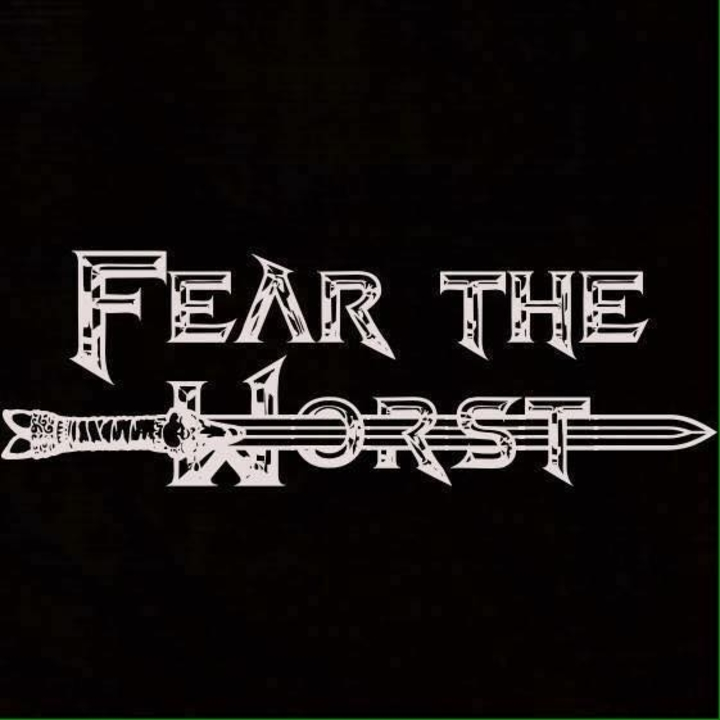 Fear The Worst Tour Dates