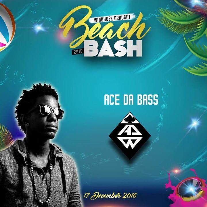 ADB (Ace Da Bass) Tour Dates