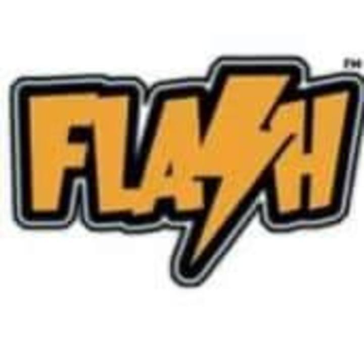 Flash FM Tour Dates
