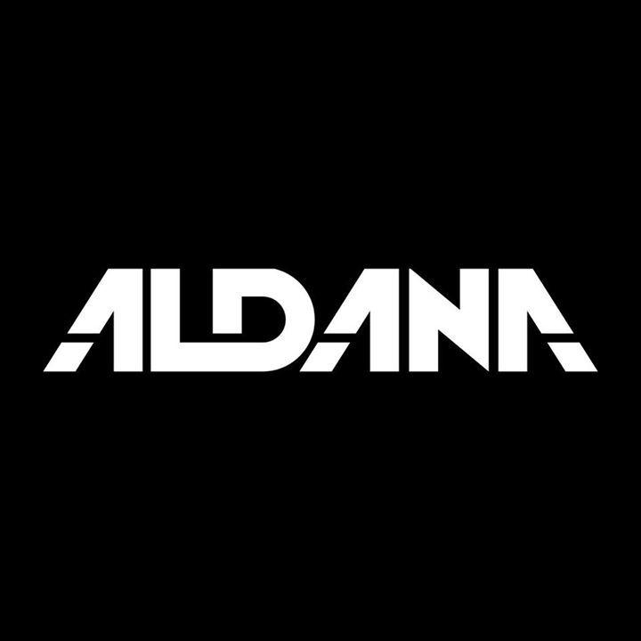 Dj Aldana Tour Dates