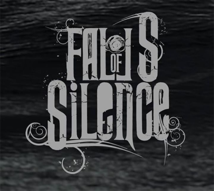 Falls Of Silence Tour Dates