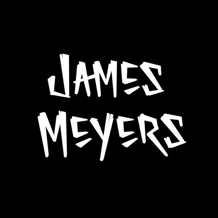 James Meyers Tour Dates