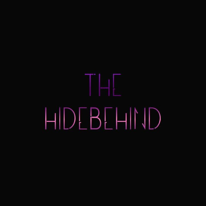The Hidebehind Tour Dates
