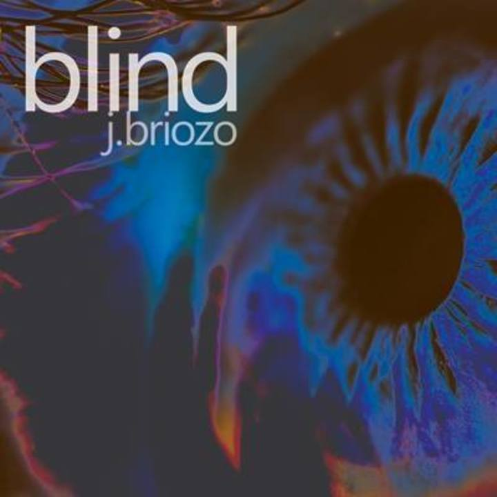 J.Briozo Tour Dates