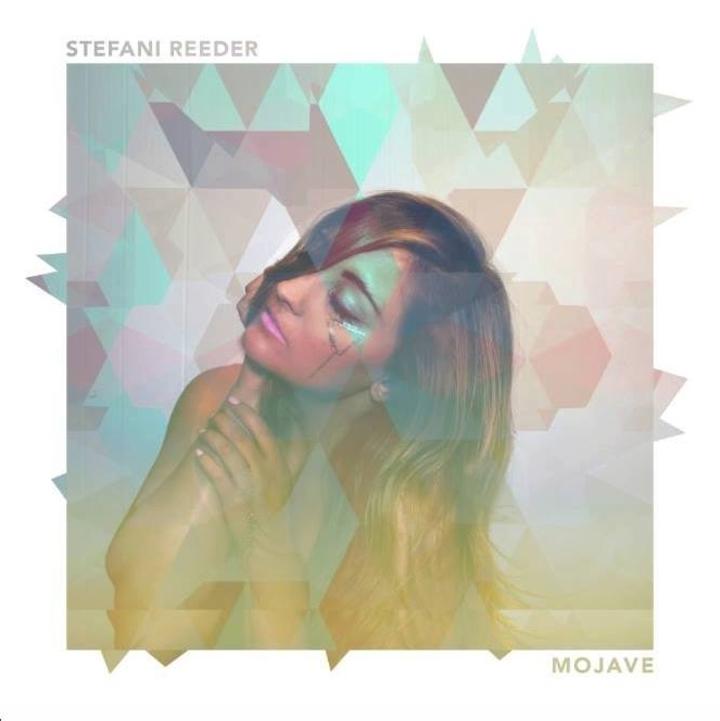 Stefani Reeder Tour Dates