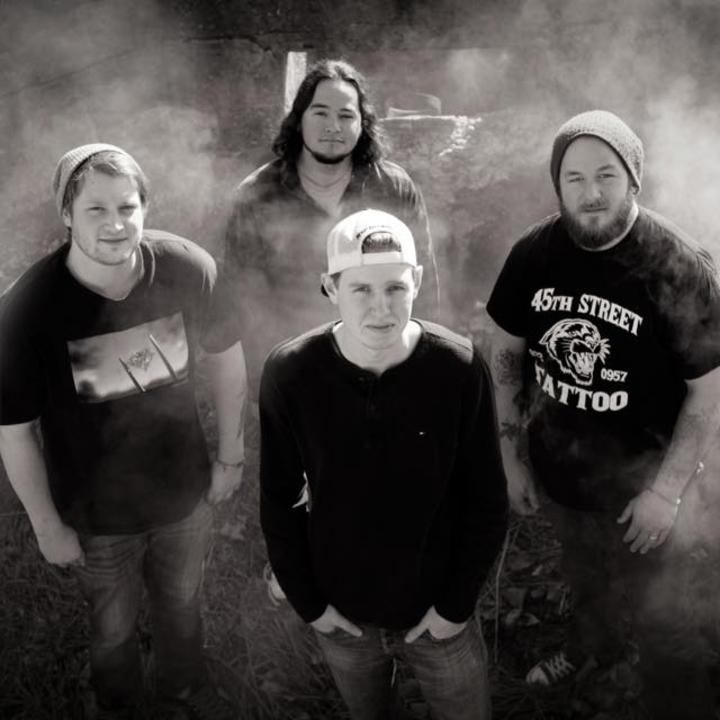 Eagle Kings Tour Dates