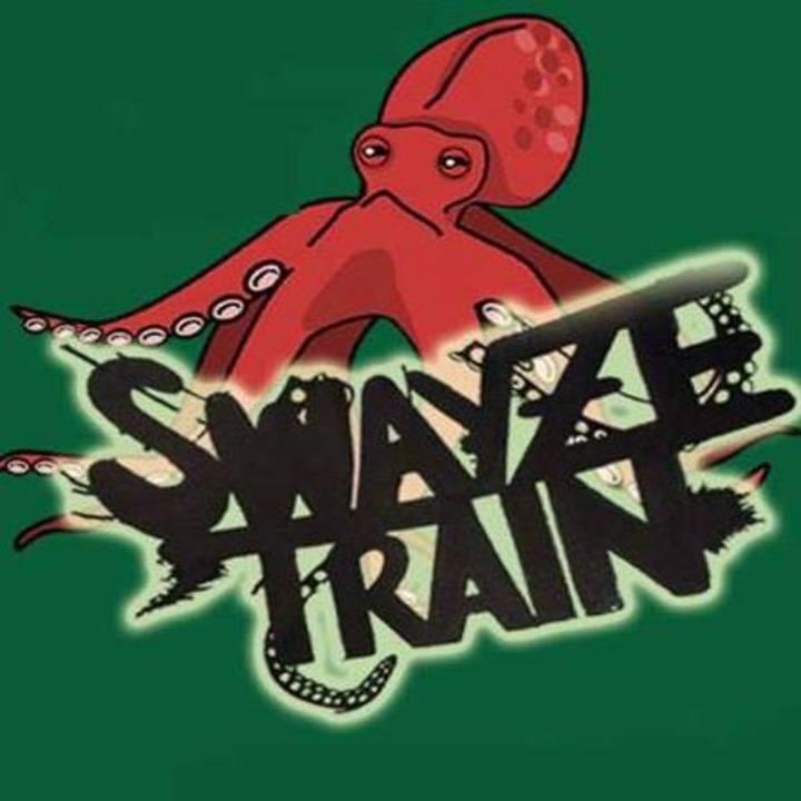 Swayze Train Tour Dates