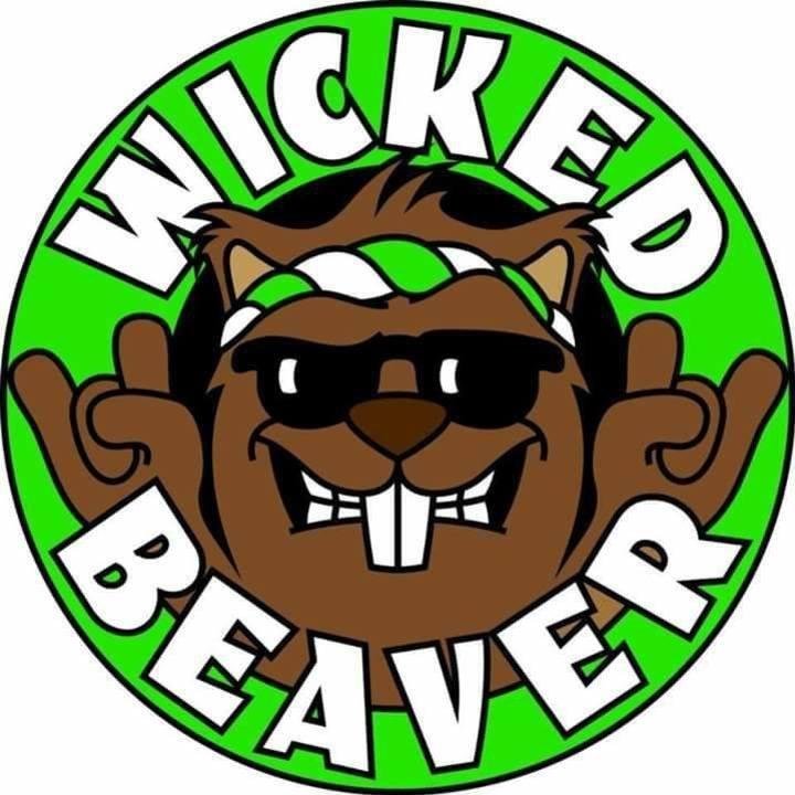 Wicked Beaver Tour Dates