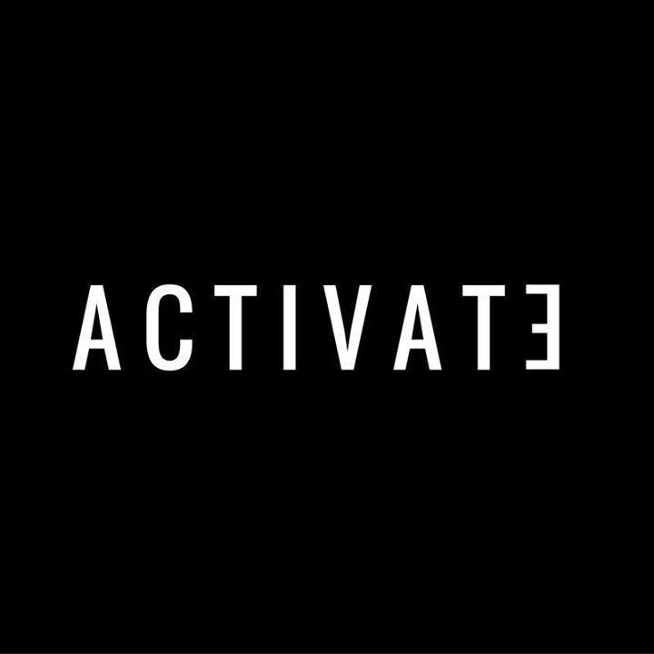 Activate Tour Dates