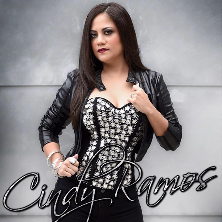 Cindy Ramos Tour Dates