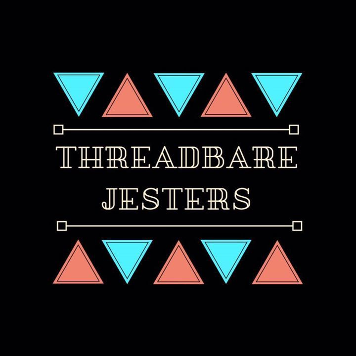 Threadbare Jesters Tour Dates