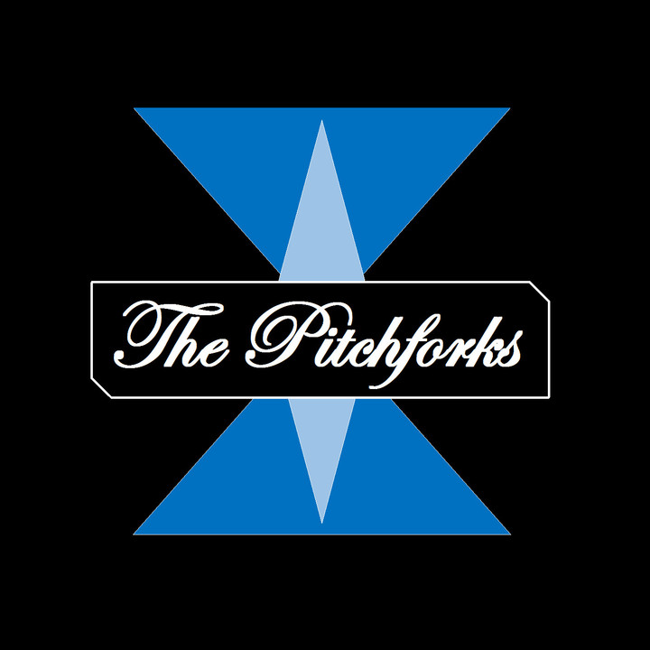 The Pitchforks Tour Dates
