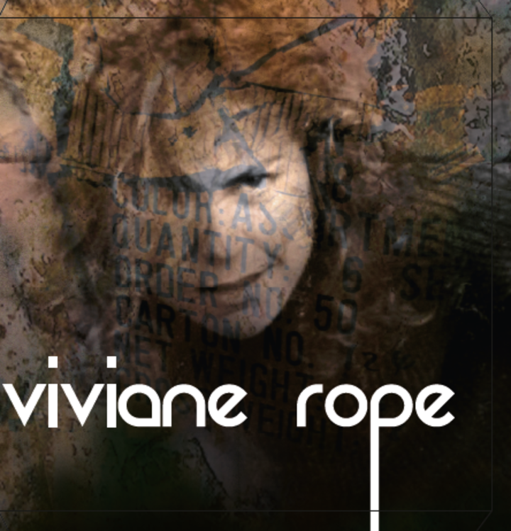 Viviane Rope Tour Dates