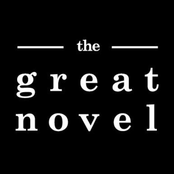 The Great Novel Tour Dates