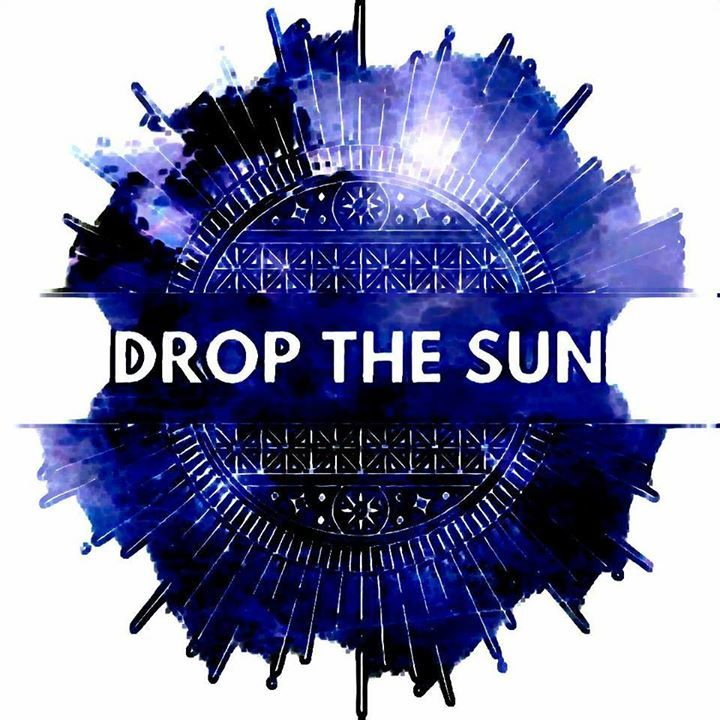 Drop The Sun Tour Dates