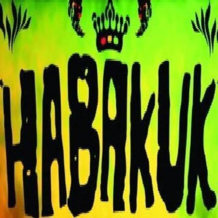 Habakuk Tour Dates