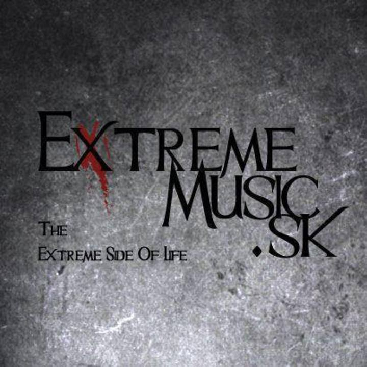 Extreme Music Tour Dates