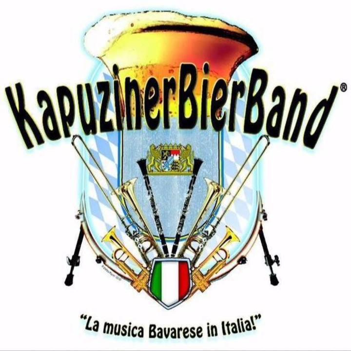 Kapuzinerbierband Bayerische Musik Tour Dates