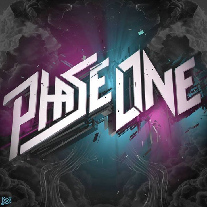 PhaseOne Tour Dates