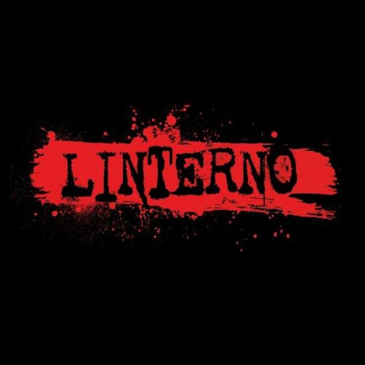 Linterno Tour Dates