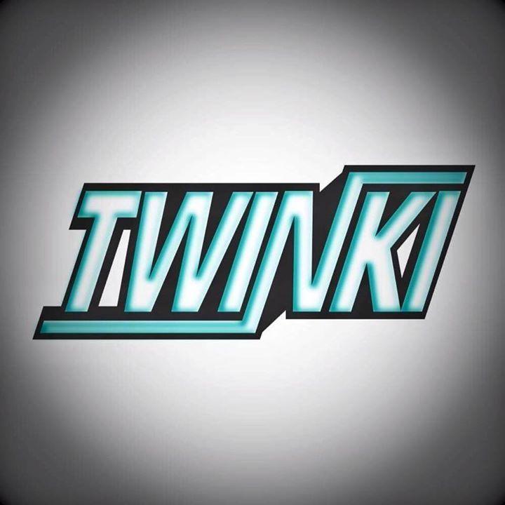 Dj Twinki Tour Dates