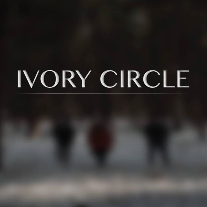 Ivory Circle Tour Dates